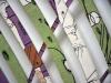 backyard-pallet-detail_0
