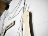 detail wood and motors_web
