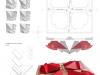 presentation_web