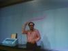 source video still (Physics of Sound Demonstration Video)